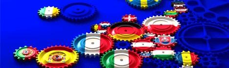 L'armonizzazione europea del danno alla persona: una sfida possibile?