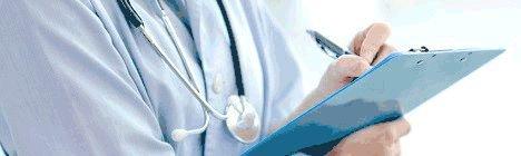 """Riflessioni sull'incidenza del c.d. """"COVID-19"""" sulla responsabilità medica"""
