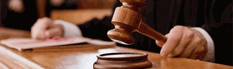 Valida l'azione diretta nei confronti dell'assicuratore dell'impresa appaltatrice da parte del danneggiato committente