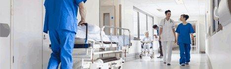 """Le nuove misure per i dispositivi medici introdotte nel decreto D.L. n. 18/2020 """"Cura Italia"""" ed i loro risvolti sul piano assicurativo"""